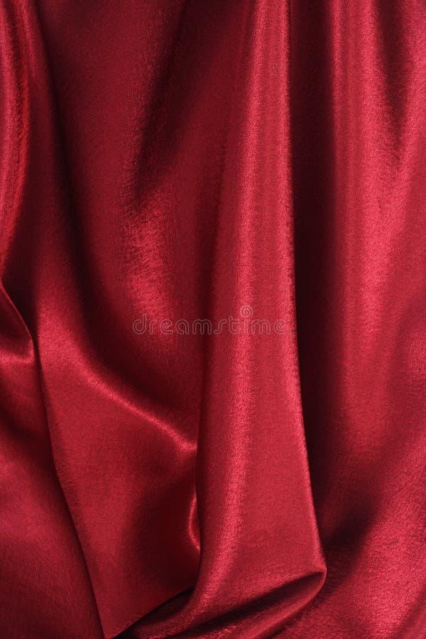 Free Fabric Background Royalty Free Stock Image - 6926616
