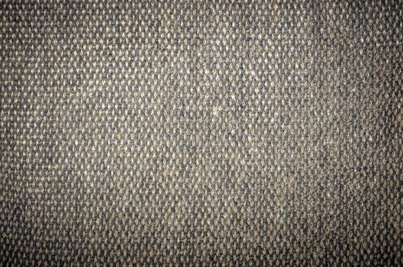 The fabric background. Clous-up royalty free stock photos