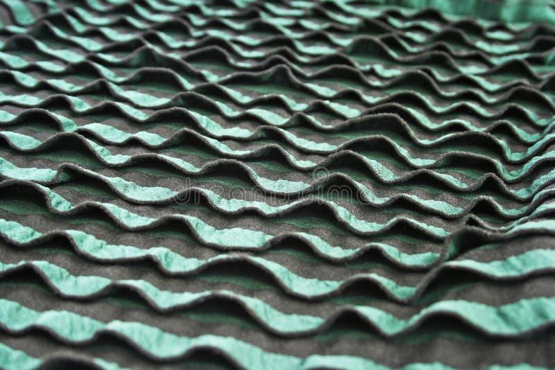 Download Fabric background stock photo. Image of romantic, macro - 31600012