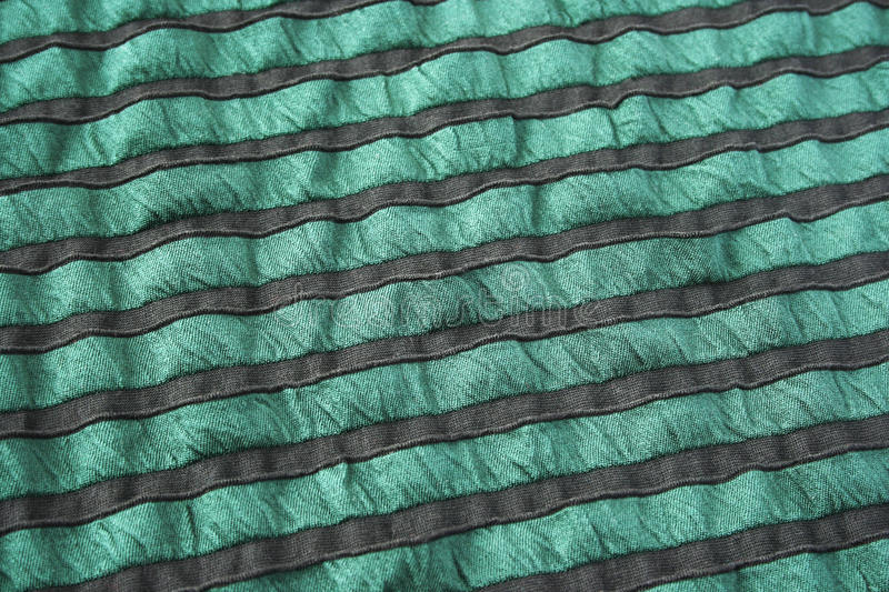 Download Fabric background stock image. Image of cotton, design - 31736815