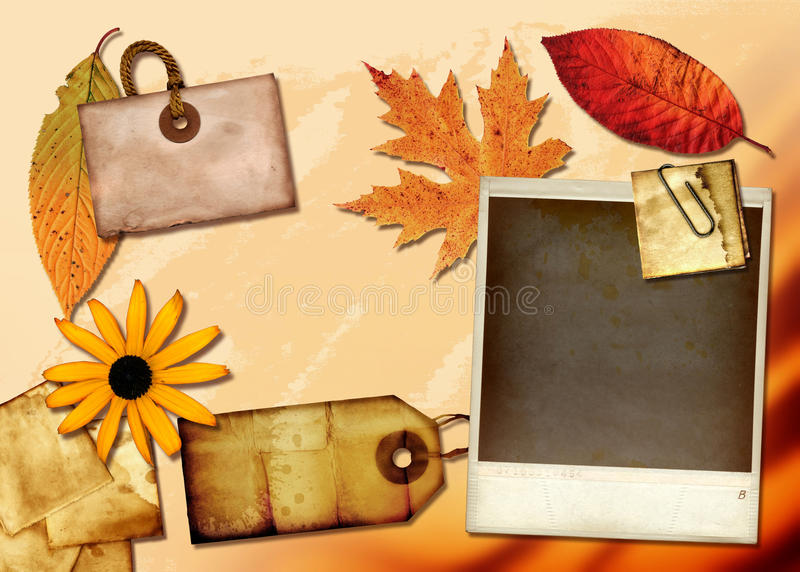Download Fabric Collage stock image. Image of variations, arts - 13515647
