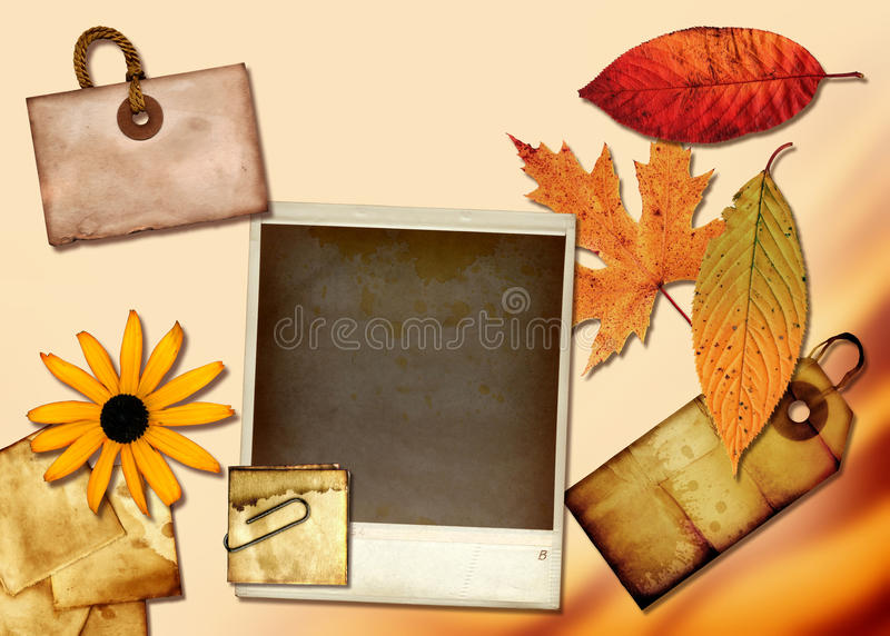 Download Fabric Collage Royalty Free Stock Photos - Image: 13515728