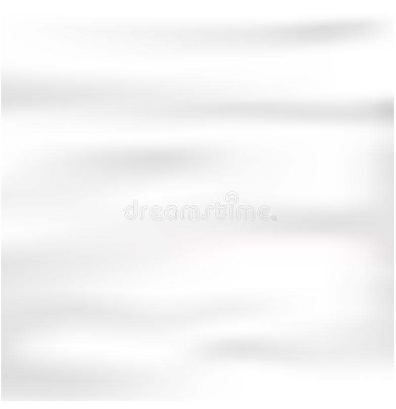 Fabric cotton silk texture white elegance  background stock illustration