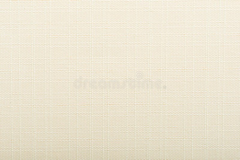 Fabric Curtain Texture. Fabric blind curtain background. Macro color fabric texture can use for background or cover stock image