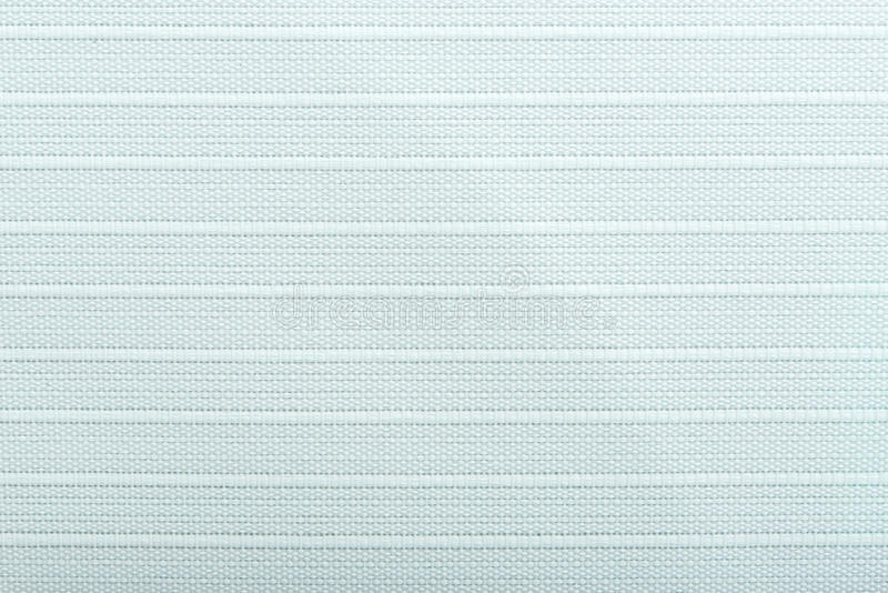 Fabric Curtain Texture. Fabric blind curtain background. Macro color fabric texture can use for background or cover royalty free stock images