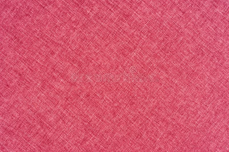 Fabric Curtain Texture. Fabric blind curtain background. Macro color fabric texture can use for background or cover stock photography