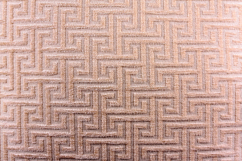 Download Fabric Design Background stock photo. Image of pattern - 25548710