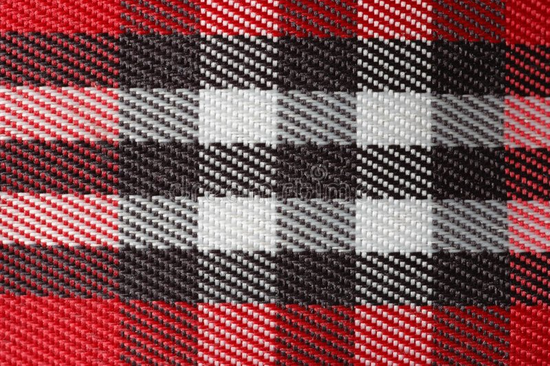 Download Fabric macro stock photo. Image of abstract, cloth, macro - 123792