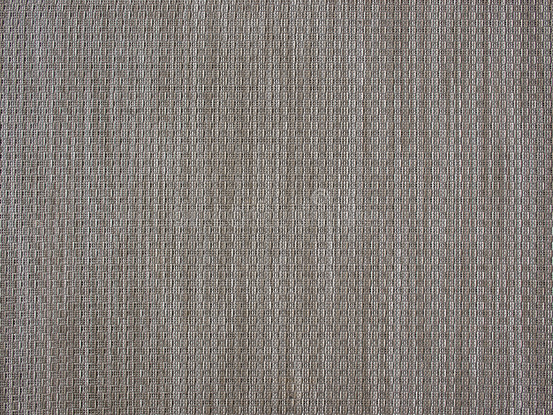 Download Fabric pattern stock image. Image of pattern, square, textile - 6910697