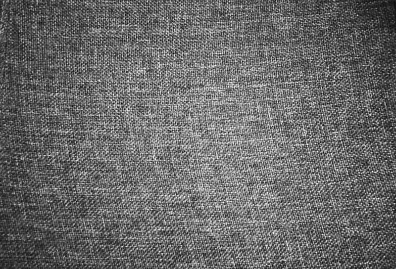 Fabric pattern is high quality and luxury.  stock photography