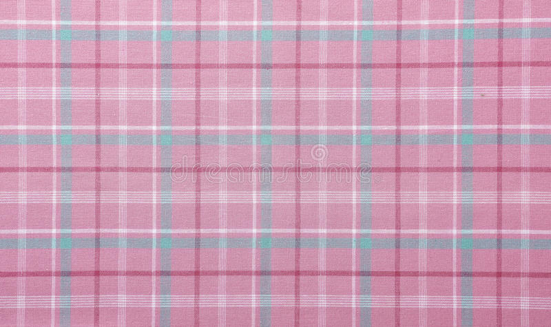Fabric royalty free stock photos