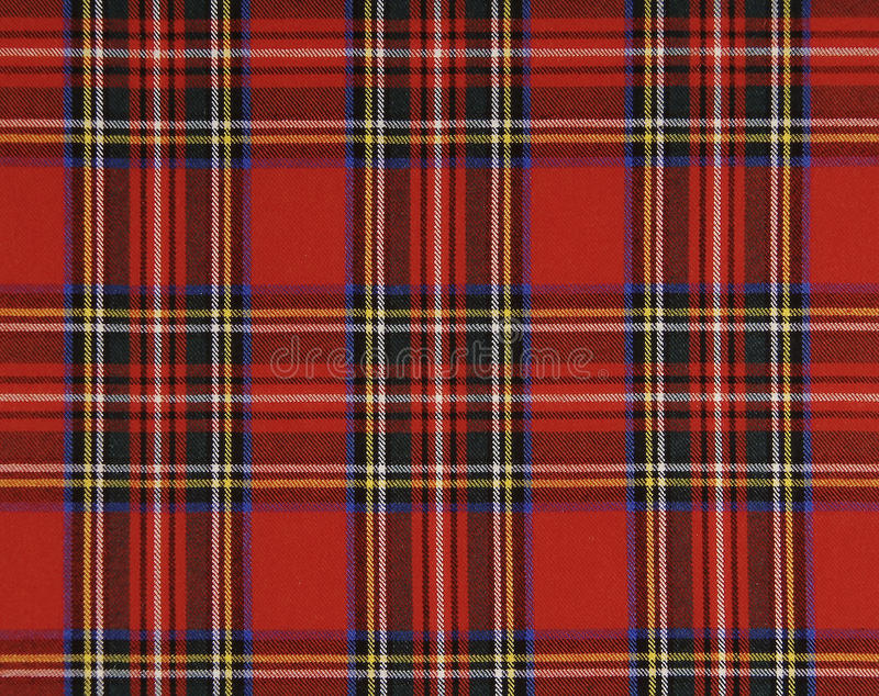 Download Fabric red squares stock photo. Image of material, squares - 31286210