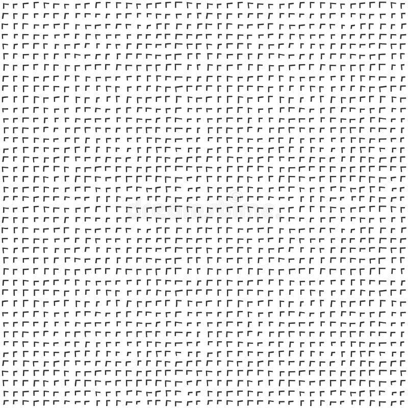 Wallpaper Grid Stock Illustrations 295 283 Wallpaper Grid Stock Illustrations Vectors Clipart Dreamstime