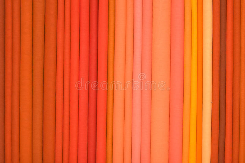Download Fabric shop stock image. Image of material, multi, clothes - 27976981