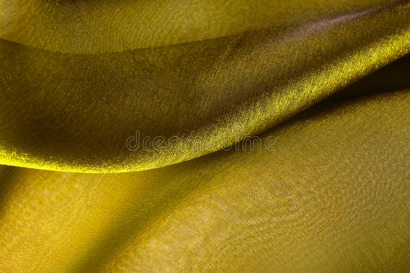 Download Fabric Silk Texture Stock Photo - Image: 15393490