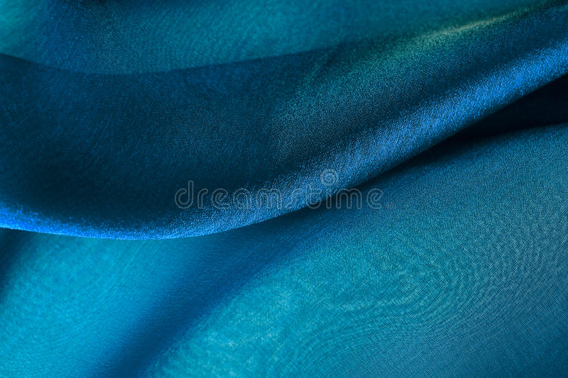 Download Fabric silk texture stock photo. Image of decoration - 16139522