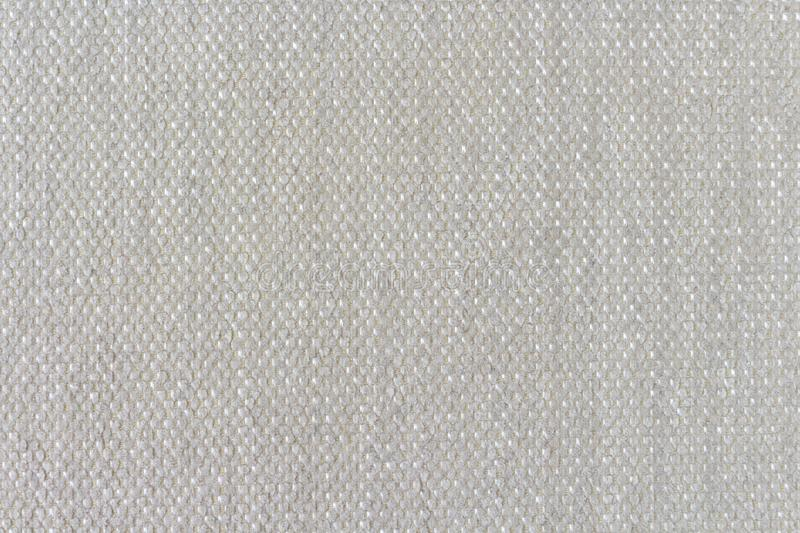 Fabric From Sofa Texture Background Stock Image Of Grunge 104325611