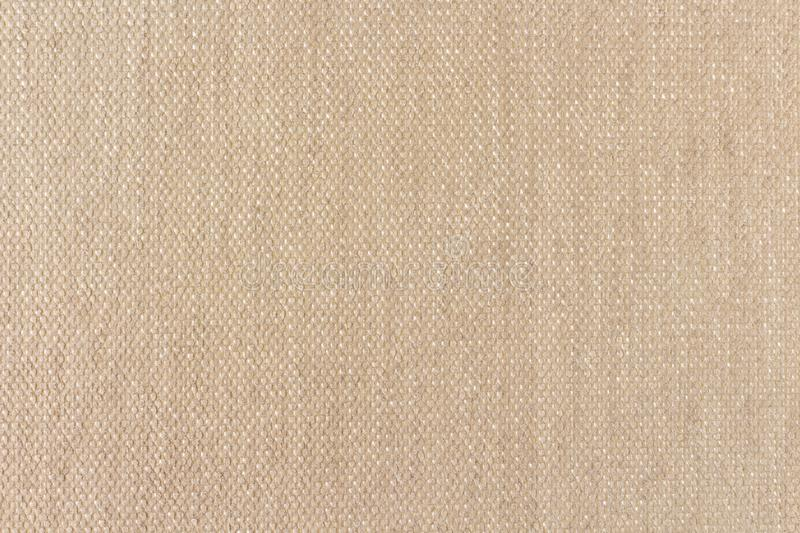 Sofa Cloth Texture Background Stock Image Image Of Patch