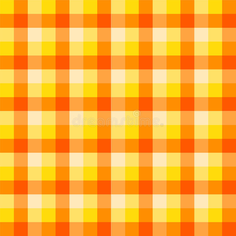 Download Fabric texture stock vector. Image of dress, colorful - 13777912