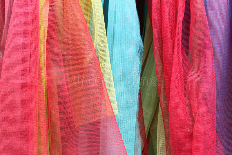 Download Fabric texture stock photo. Image of cars, design, seamless - 15674722