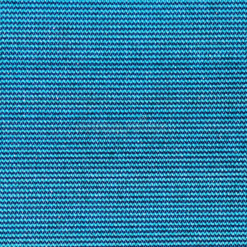 Download Fabric texture stock image. Image of knit, abstract, background - 21883497