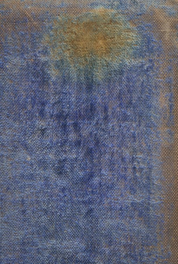 Download Fabric texture stock image. Image of decrepit, background - 23096747