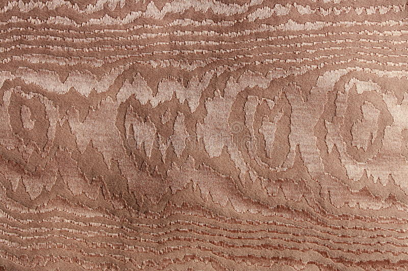 Download Fabric texture stock image. Image of aged, layer, frame - 24414203