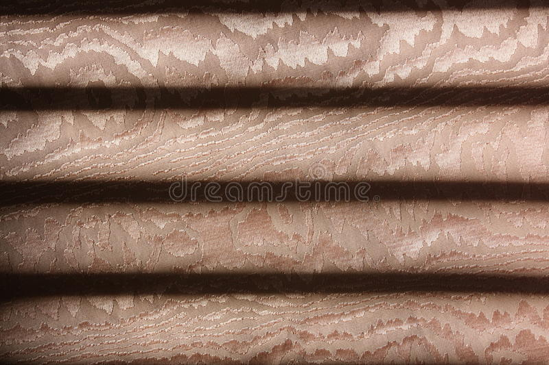 Download Fabric texture stock photo. Image of distressed, detailed - 24676818