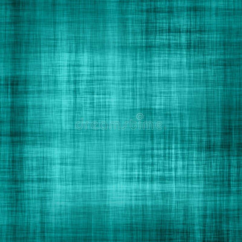 Fabric Texture royalty free illustration