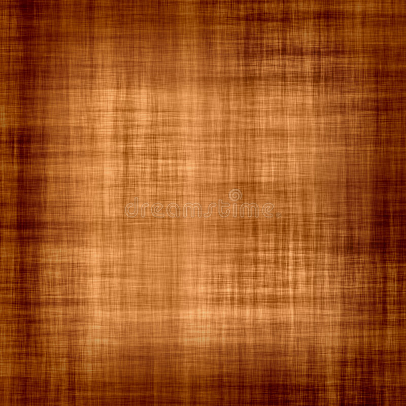 Fabric Texture. Dirty old fabric texture suitable for a background or overlay vector illustration