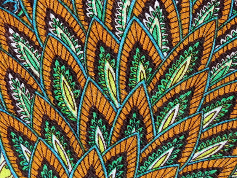 Download Fabric texture stock image. Image of closeup, colored - 25664191