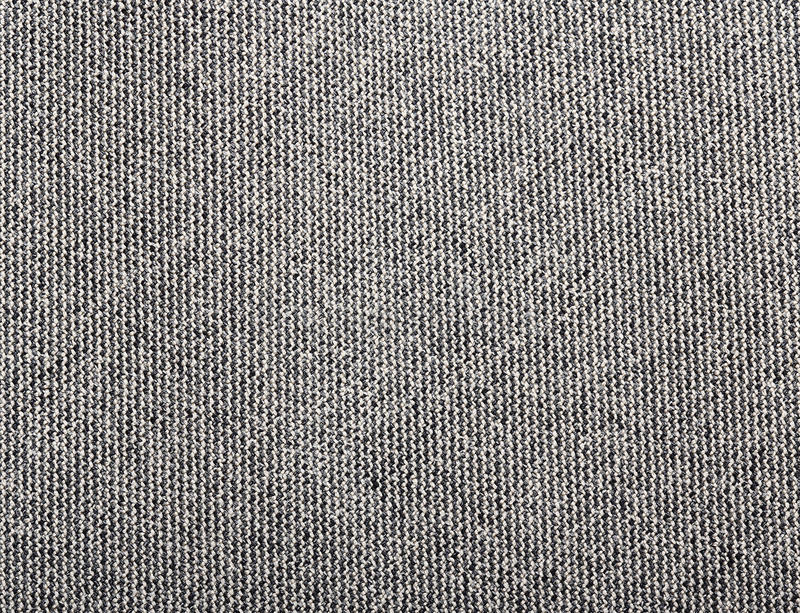 Fabric texture. Fabric pattern texture. Clothes background. Close up stock images