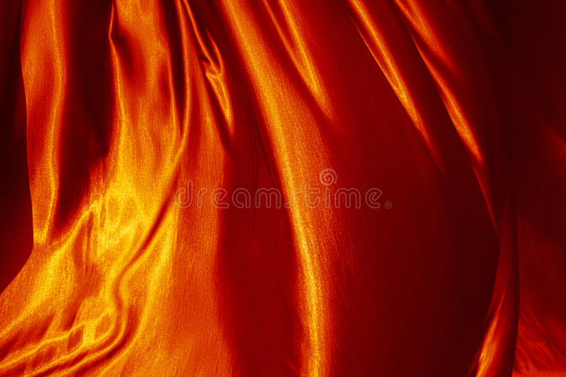 Download Fabric texture stock image. Image of color, fold, decoration - 28079019