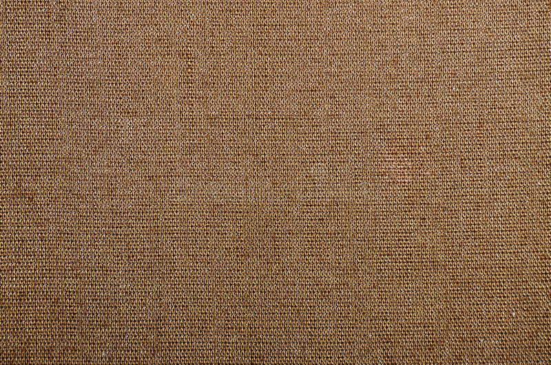 Download Fabric texture stock photo. Image of burlap, abstract - 28225524