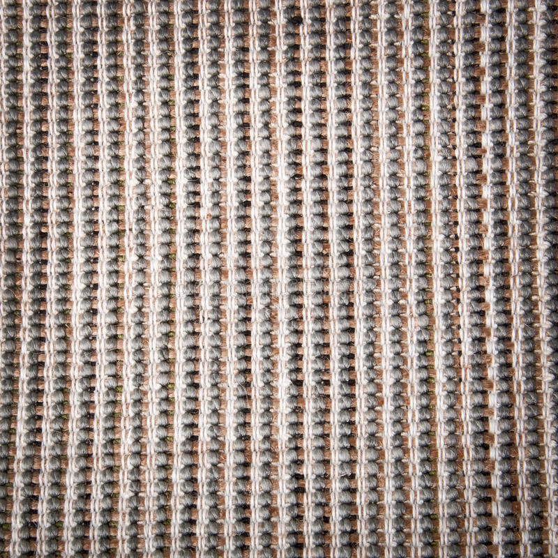 Download Fabric texture stock photo. Image of pattern, design - 28240342
