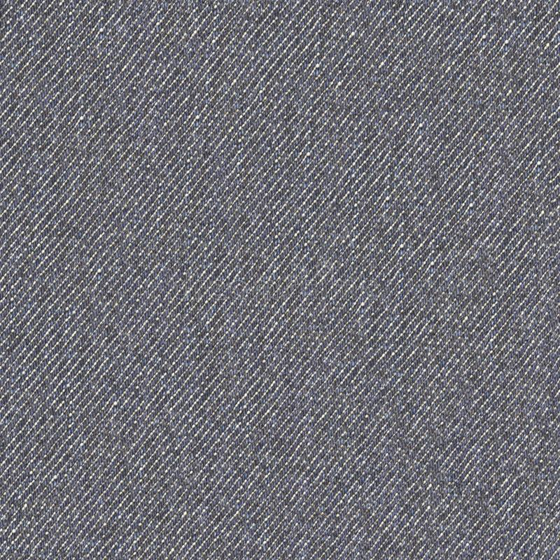 Free Fabric Texture 5 Diffuse Seamless Map. Jeans Material. Royalty Free Stock Photos - 92739358