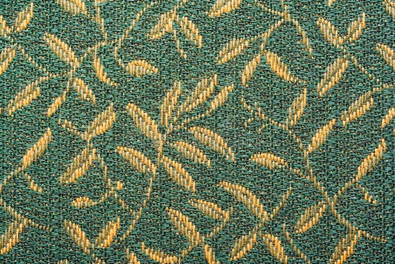 Download Fabric texture stock photo. Image of textile, closeup - 6967976