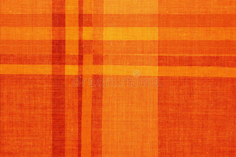 Download Fabric texture stock photo. Image of cotton, furniture - 7430872