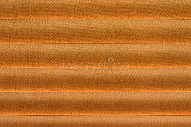 Download Fabric Texture Stock Image - Image: 9998271