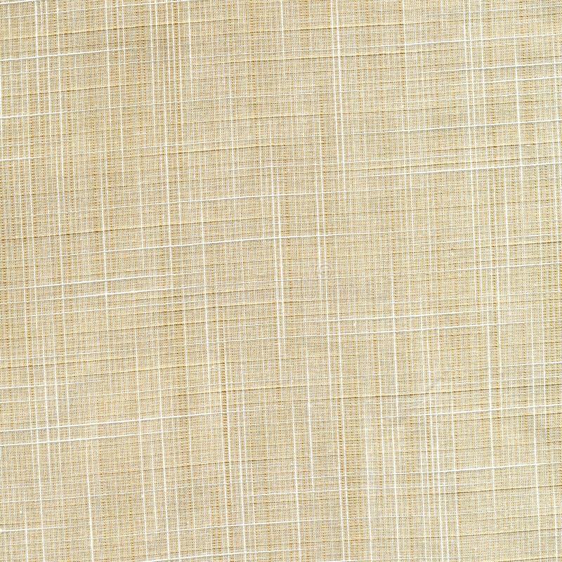 Fabric texture background stock photos