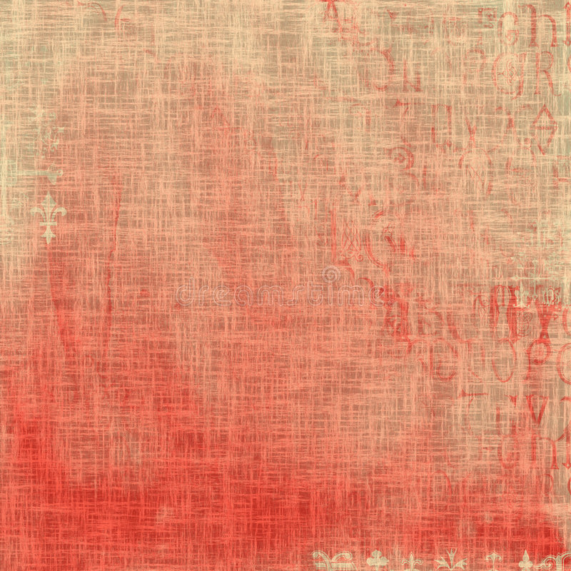 Fabric Texture Background stock photography