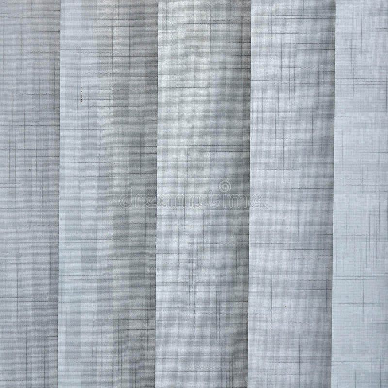 Download Fabric texture blind stock image. Image of blind, close - 20103715