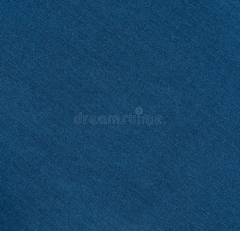 Fabric texture stock image