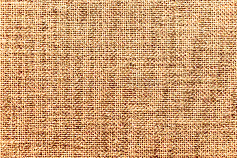 Download Fabric texture in brown stock image. Image of fabric - 32798815