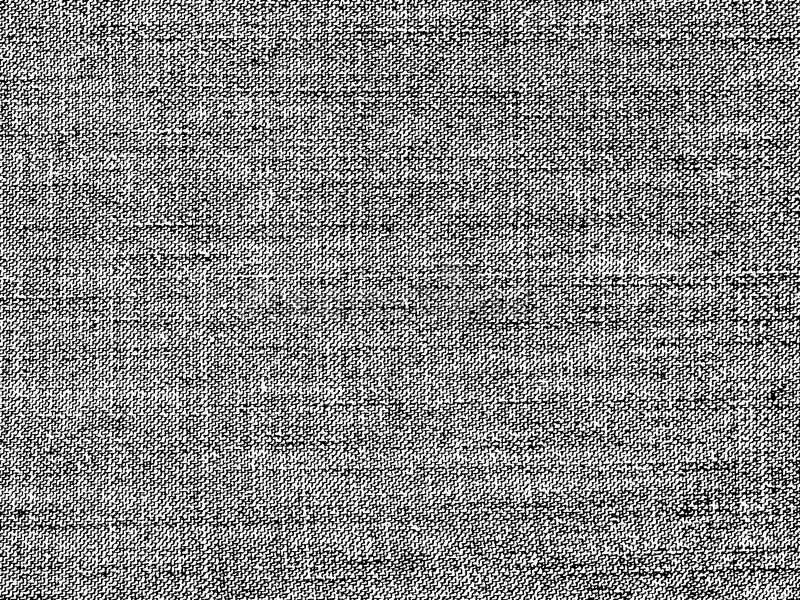 Fabric texture. Cloth knitted, cotton, wool background. stock photos