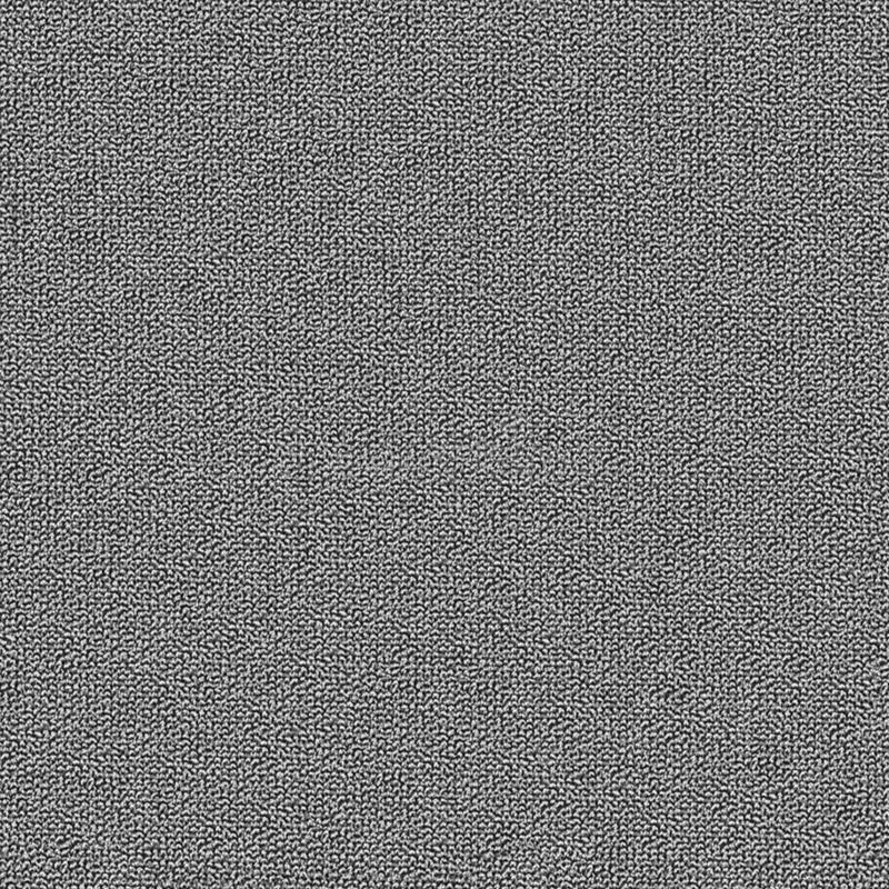 Fabric Texture 6 Displacement Seamless Map Stock Photo