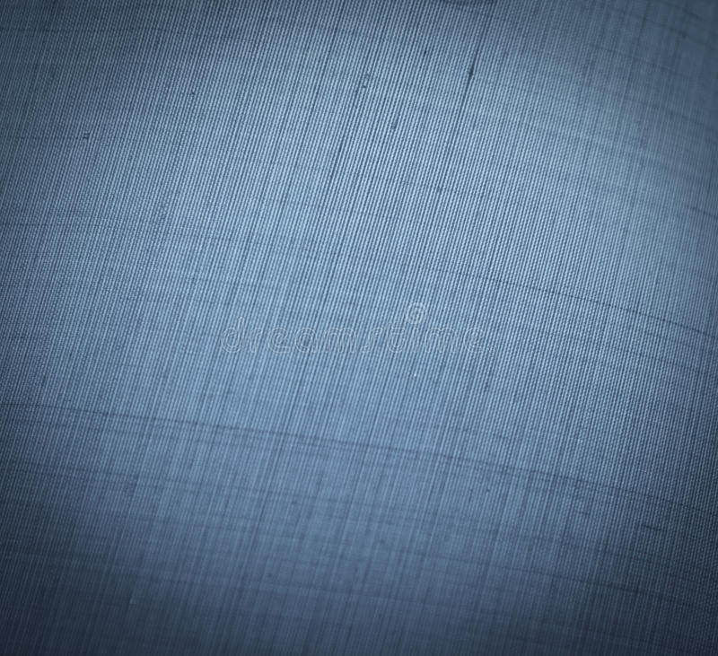 Fabric texture, may use background royalty free stock photos