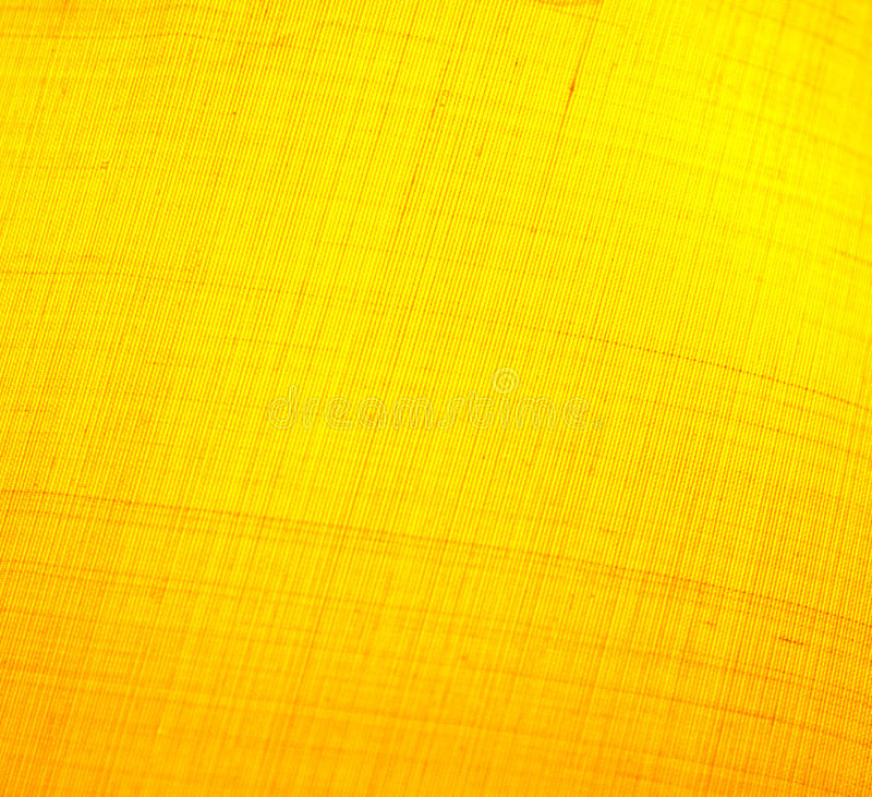 Fabric texture, may use background stock photography