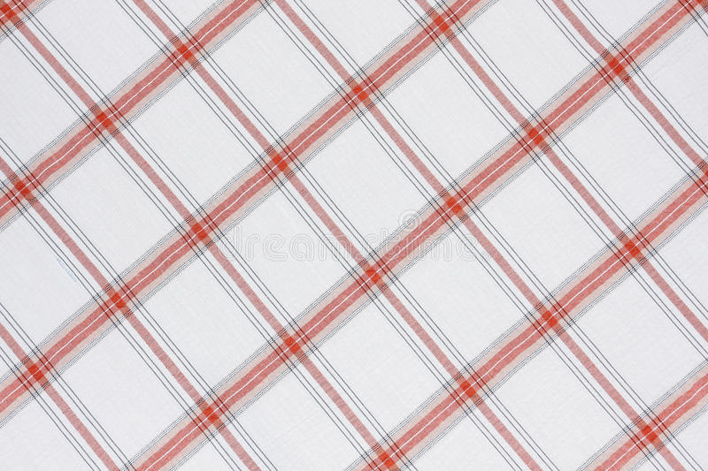 Fabric texture pattern stock images