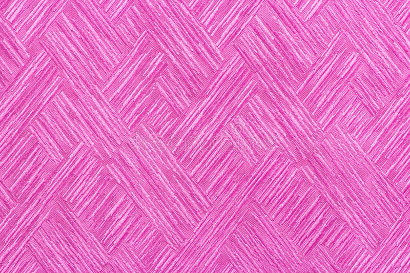 Download Fabric texture stock image. Image of background, dress - 37018565